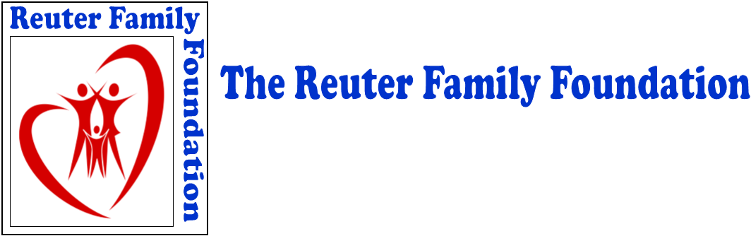 The Reuter Family Foundation